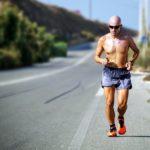 Trainiert das Training mit dem Crosstrainer auch den Bauch?