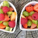 was ist MSM Nahrungsergänzung von yoyosan?